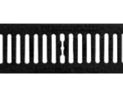 Решетка водоприемная ВЧ-50 20303 (щелевая)